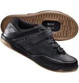 Shimano, Chaussure AM5 (Noir)