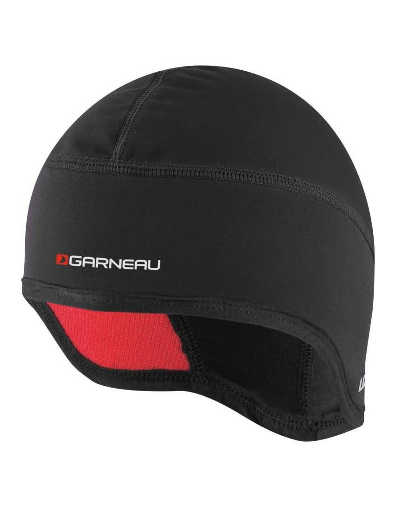 Louis Garneau, Tuque Hat Cover II (Noir)
