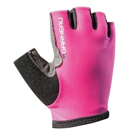 Louis Garneau, Gants Kid Ride