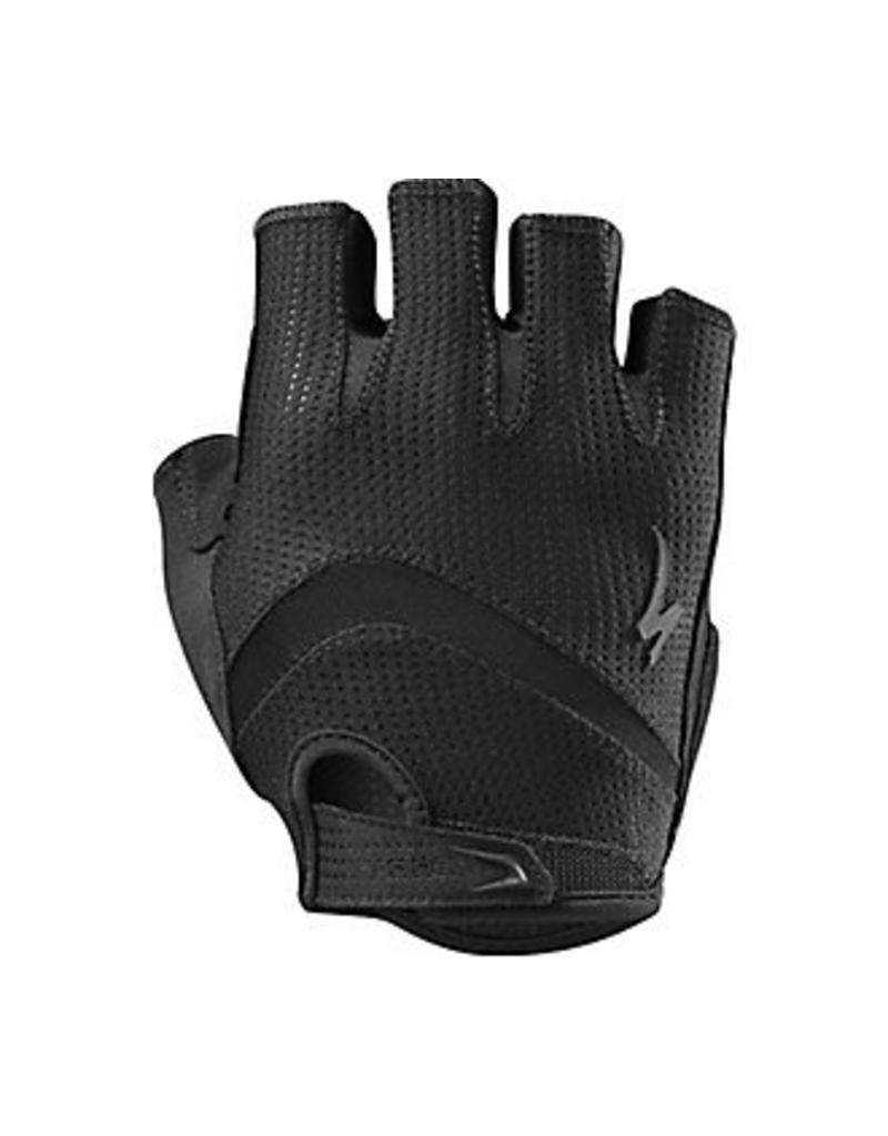 Specialized Equipement Specialized, Gants BG Gel (Noir)