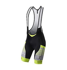 Specialized Equipement Specialized, Bib SL Expert