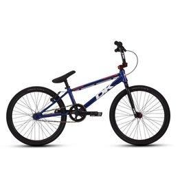 DK BMX DK BMX Sprinter Expert (Bleu) 2018