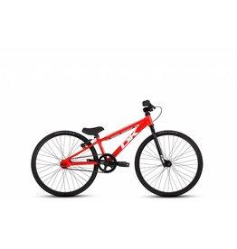 DK BMX DK BMX Swift Micro (Rouge) 2018