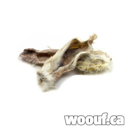 Vrac - Oreilles de Lapin