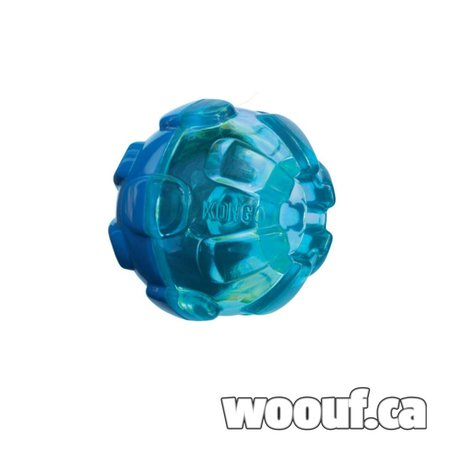 KONG - Rewards Ball - Small
