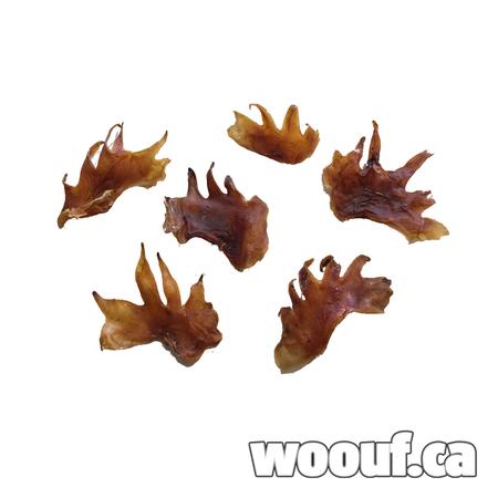 Vrac - Chicken Crown (crete de poulet)