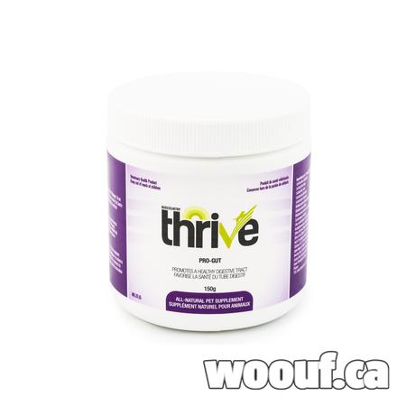 Thrive - ProGut 150g