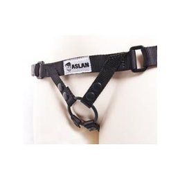 Aslan Aslan Simple Harness