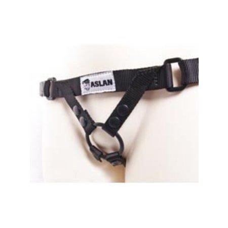 Aslan Aslan Simple Harness