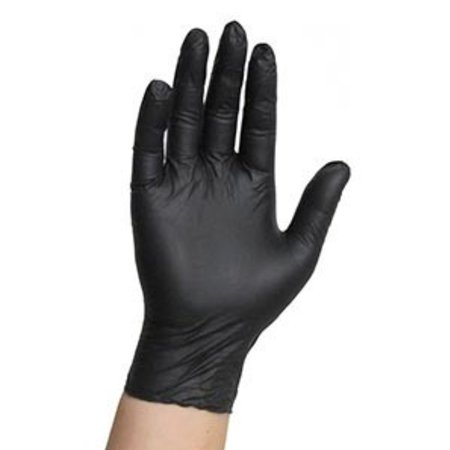 UNK Latex Gloves, Pair