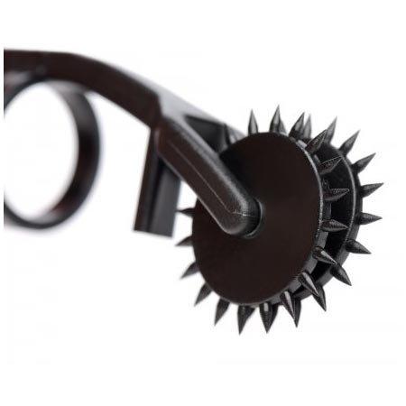 Thorn Double Finger Pinwheel