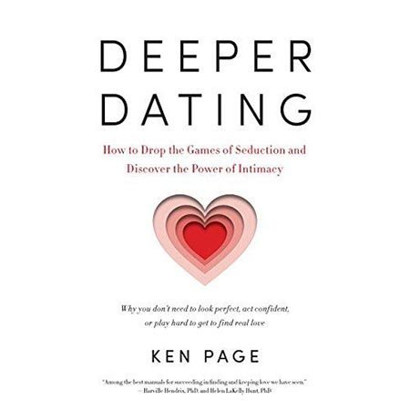 Shambala Deeper Dating