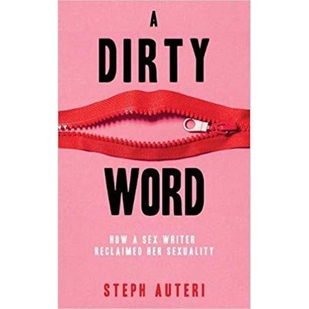 Dirty Word, A
