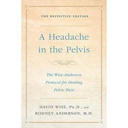 Headache in the Pelvis, A