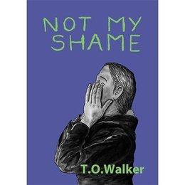 Not My Shame