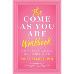 Simon and Schuster Come as You Are Workbook