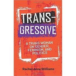 Transgressive
