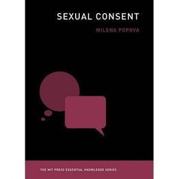 MIT Press Sexual Consent