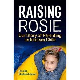 Jessica Kingsley Publishers Raising Rosie