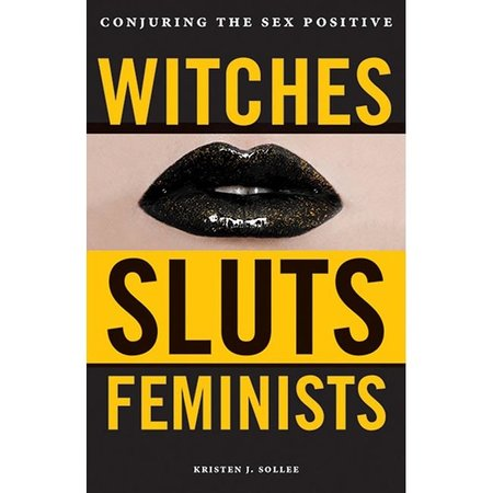 Three L Media Witches, Sluts, Feminists