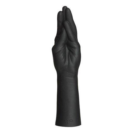 Doc Johnson Kink Fist Fuckers Stretching Hand