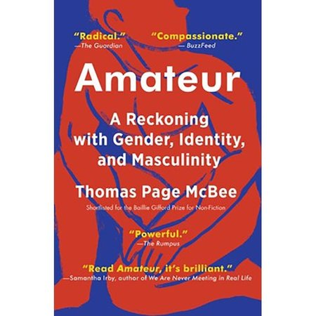 Simon and Schuster Amateur
