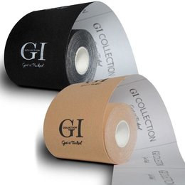 GI Collection Lingerie Tape, 5 cm