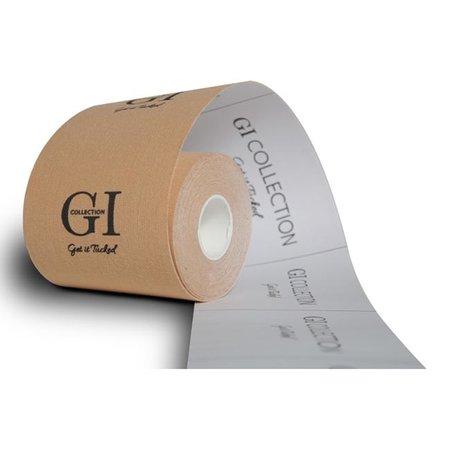 GI Collection Lingerie Tape, 5 cm