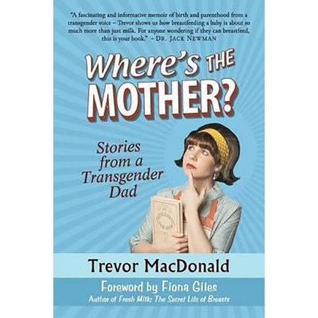 Where's the Mother?