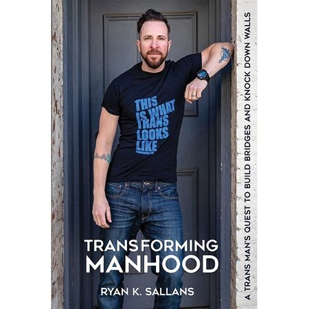 Scout Publishing Transforming Manhood
