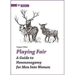 Playing Fair