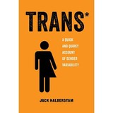 University of California Press Trans