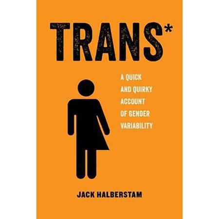 University of California Press Trans