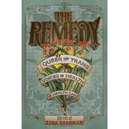Remedy, The
