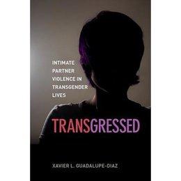 Transgressed