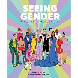 Chronicle Seeing Gender