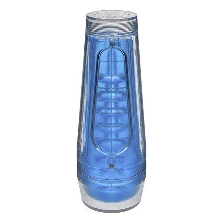 Main Squeeze Optix Crystal Blue