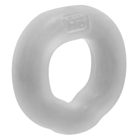Hunkyjunk Hunkyjunk Fit Ergo Cock Ring