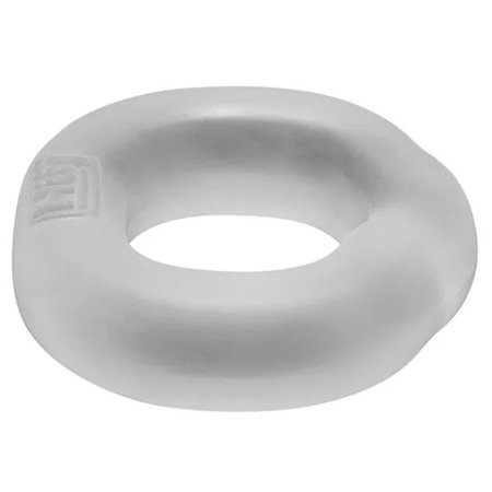 Hunkyjunk Fit Ergo Cock Ring