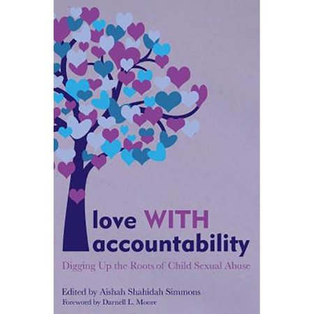 Love with Accountability