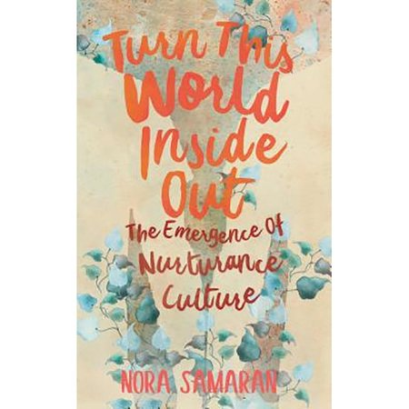 Turn This World Inside Out