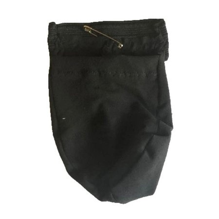 Tool Shed Basic Packing Pouch