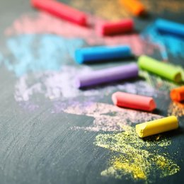 Class and Event Tickets CLASS: Coloring Outside the Lines of Sexuality