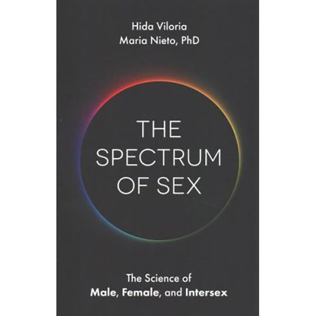 Spectrum of Sex, The