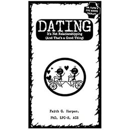 Microcosm Publishing Dating: It's Not Relationshipping