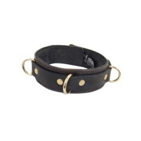 Aslan Steam Punk Collar