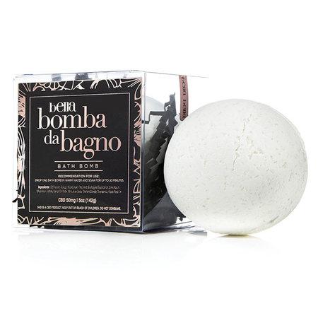 Bella Bath Bomb