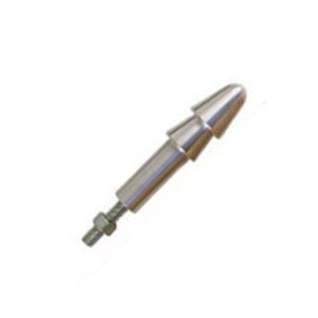 XR Brands Vac-U-Lock Sex Machine Adapter 1