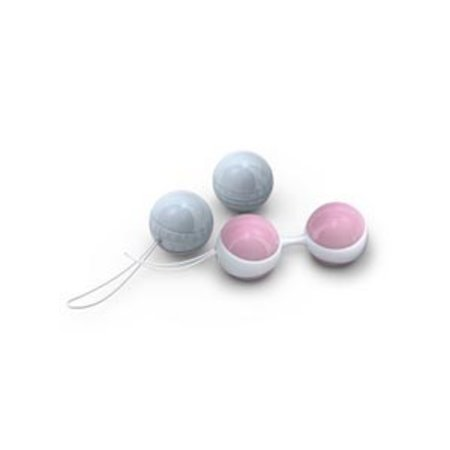Lelo Lelo Luna Beads Mini