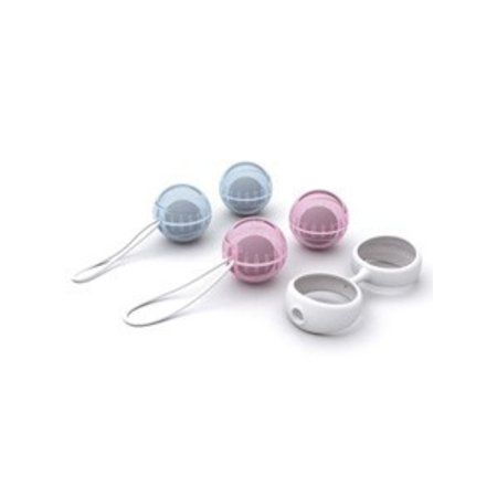 Lelo Lelo Luna Beads Original